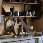 Sonderführung: Aus dem Leben der Küchenmagd des Domprobsts