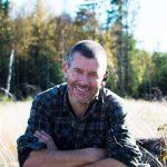 Seminarreihe Thilo Pascher – Teil I: DER FRÜHLING – DAS ELEMENT HOLZ